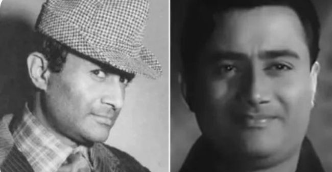 Reason behind Dev Anand's no black in public policy, no superstition but to save lives