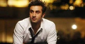 """""""I sound like a Donkey""""- Ranbir Kapoor said when asked why he chooses intense roles"""