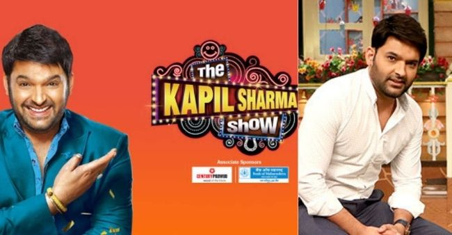 Kapil Sharma increases price for hosting ahead of his return with 'The Kapil Sharma Show'