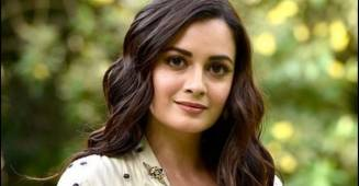 Dia Mirza talks about 'fundamental humanism', a quality that her character in 'Kaafir' embodied