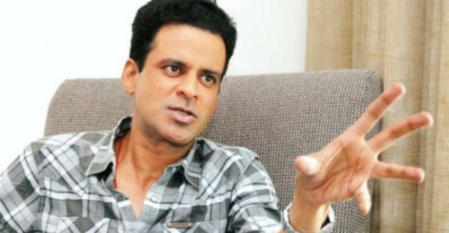 The time when a journalist blew up Manoj Bajpayee while facing 'dark patches' in his career