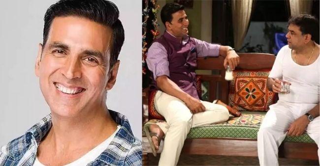 Tbt to when Sanjay Leela Bhansali was mesmerized by the eyes of Aishwarya Rai on their first meet