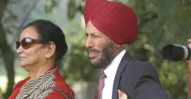 Filmfare posts Disha Patani's first audition video on Twitter
