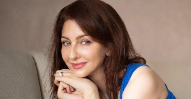 """Abhijeet Bhattacharya slams Akshay Kumar saying, """"weren't stars before but my songs turned them into stars"""""""