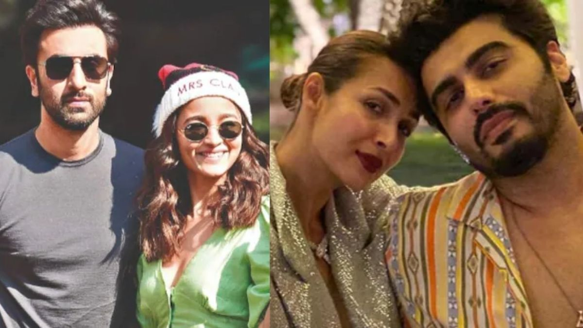 7 Bollywood couples of B-town whom fans want to see getting married in 2021