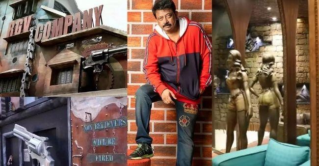 Rubina Dilaik back to the shoot for 'Shakti'