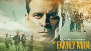 The makers of The Family Man 2, talks about the long wait behind the third season of the series
