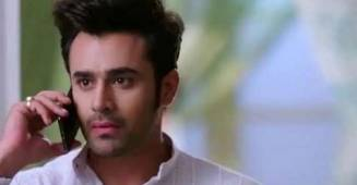 The minor confirms the allegations made on Pearl V Puri, father issues a statement