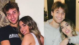 Aaliyah Kashyap shares a video documenting on her anniversary trip to Karjat with boyfriend Shane Gregoire