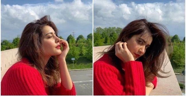 Amitabh Bachchan's grandson, Agastya Nanda creates a new account on Instagram