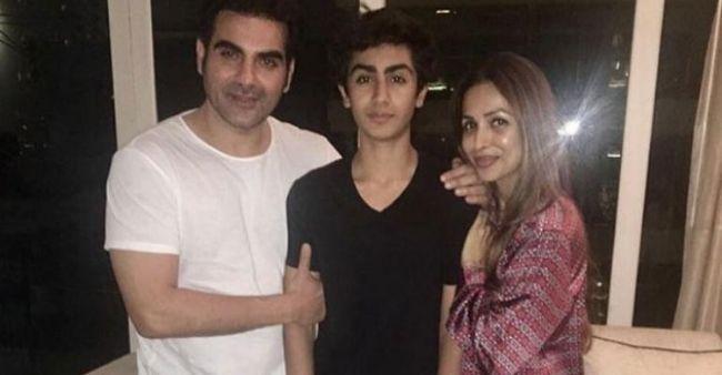 Ranveer Singh agrees with Shah Rukh Khan about wearing padded undie in Befikre