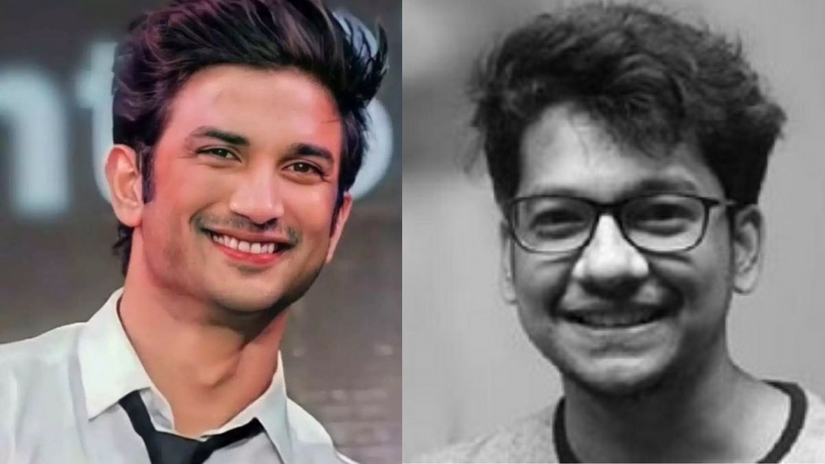 The court granted parole to Sushant Singh Rajput's former roommate to attend his marriage
