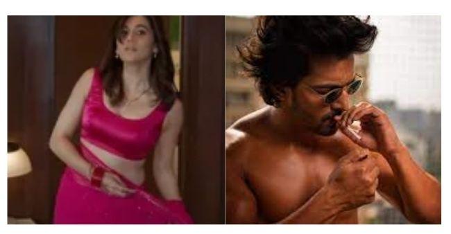 Salman Khan todeclare his leadrole in Thalapathy Vijay's Master remake in Hindi