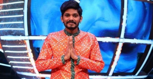 Neena Gupta phrases the 'traumatic' memory of burning man asking for help