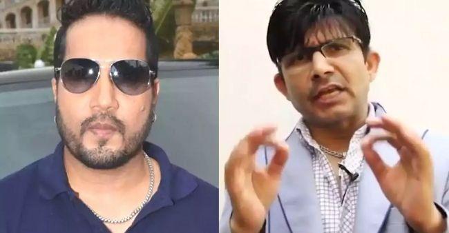 Shaheer Sheikh is to play Sushant Singh Rajput's role, Manav in Pavitra Rishta, 2.0