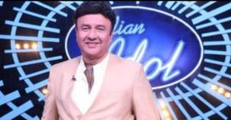 The time when Anu Malik slapped himself after a contestant's performance in Indian Idol 11