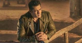Radhe: Your Most Wanted Bhai, will have a theatre release in India