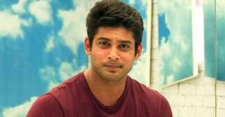 For the second time in a row, Sidharth Shukla is named 'The Most Desirable Man on Television'