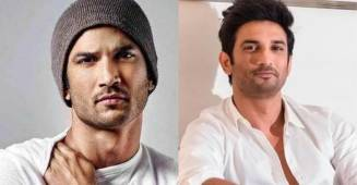 Delhi High Court grants liberty to Sushant Singh Rajput's father to approach a single judge over the release of film Nyay: The Justice