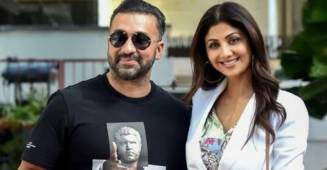 Payment transferred for a movie produced by Raj Kundra to UK based firm owned by Shilpa Shetty's brothers, the Property cell reveals