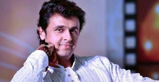 Sonu Nigam reveals why he didn't return as the Judge of Indian Idol, says 'Nobody can tell me how to behave'