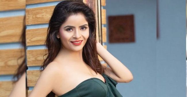 Gehana Vasisth's lawyer applies for pre-arrest anticipatory bail in Raj Kundra's case, 'she might have been arrested'