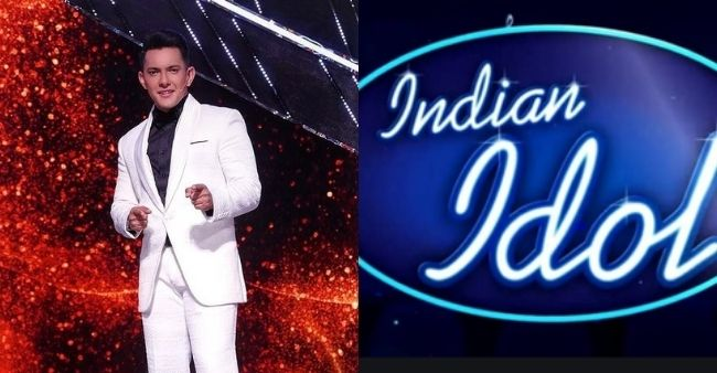Aditya Narayan Slams trolls from calling Indian Idol 12 scripted, says 'We've managed to create so much employment through this show'