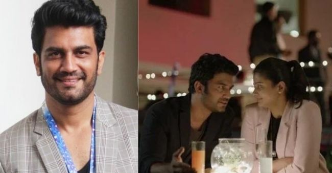 Sharad Kelkar receiving death threats over The Family Man 2's character, fans ask him to stay away from 'Suchi'