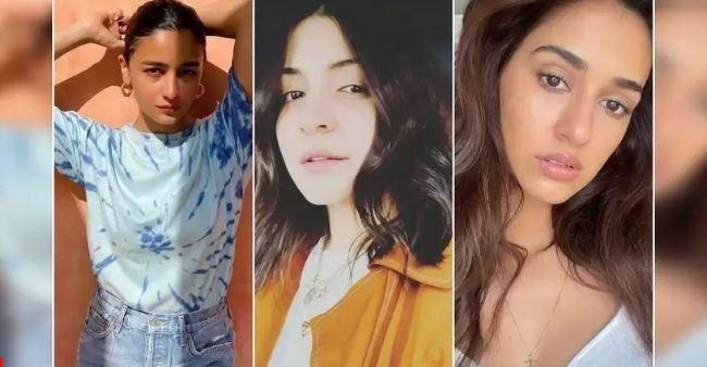 Kangana Ranaut's recent post questions interfaith marriages, reacts on Aamir Khan- Kiran Rao's divorce