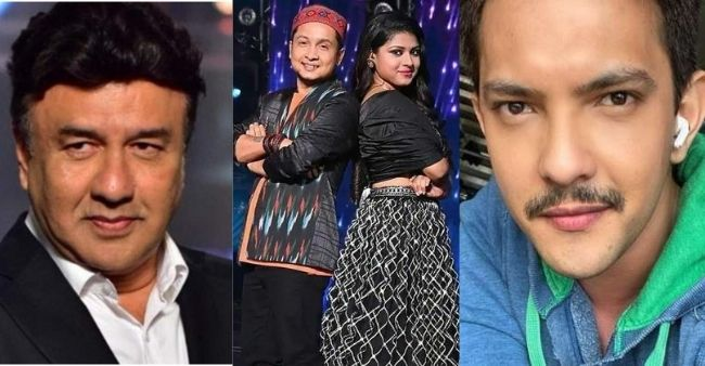 Fake stories of Indian Idol 12 revealed, know why the show faced the brutal ire of the audience