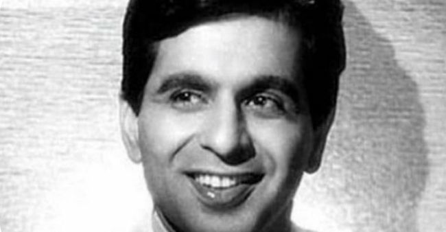 A walk through the extraordinary life of the 'Tragedy King' of Bollywood, remembering Dilip Kumar