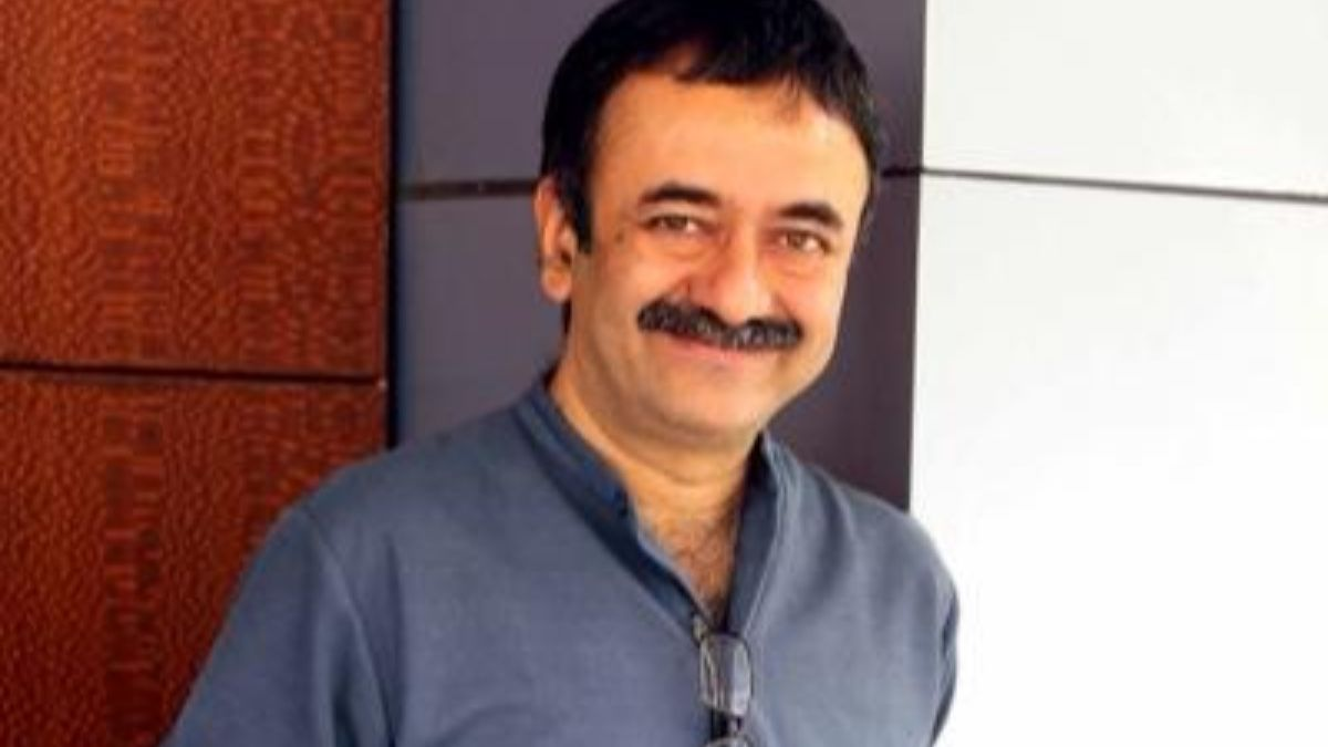 Mumbai Police booked an unidentified person for creating a fake account of Rajkumar Hirani's son and duping film aspirants