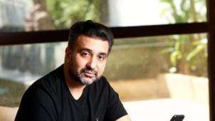 Raj Kundra was destroying evidence of pornography case, Mumbai Police reveals the real reason of his arrest
