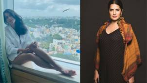 Sona Mohapatra reacts to trolls slut-shamimg female figures from Bollywood, says 'Raj Kundra blow-up cannot be an excuse to throw lewd comments'