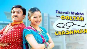 'Taarak Mehta Ka Ooltah Chashmah' completes 13 years, revisiting some of the moments that have entertained the audience