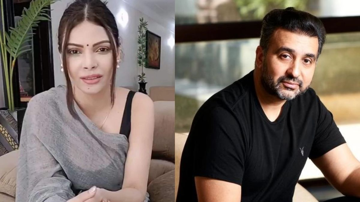 Sherlyn Chopra's anticipatory bail application has got rejected in relation to Raj Kundra's alleged case