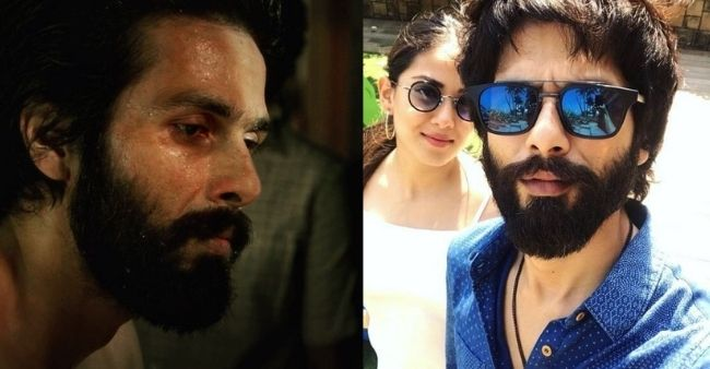 Mira Rajput shares her witty reaction when a fan wrote 'Kabir Singh Zindabad' on her 'Ask me Anything' session