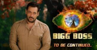 Bigg Boss 15 in Jungle? Salman Khan returns but couldn't able to find BB House in new promo