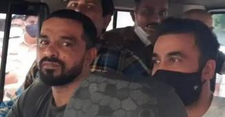 Court rejected Raj Kundra's bail plea, says 'Kundra's offence is detrimental to the health of the society'