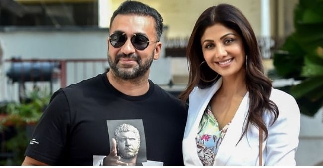 Raj Kundra 's jail time has been extended, court deferred the bail hearing till 20 August