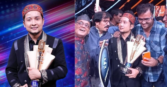 Indian Idol 11: Winner Pawandeep Rajan wishes to go on a 'Road Trip' with the Six finalists, reveals his 'dream' place