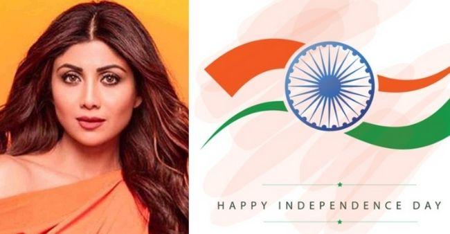 Farah Khan hits back at trolls on Arbaaz Khan's show 'Pinch'; Talks about nepotism and body shaming