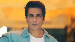 Sonu Sood will be accompanying India's team to the Special Olympics World Winter Games in Russia in 2022