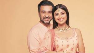 Shilpa Shetty releases first statement after her husband Raj Kundra's arrest: 'I humbly request you – especially as a MOTHER – to respect our privacy for my children's sake'