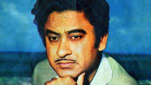 Kishore Kumar's fans demands his ancestral house in Khandwa be converted into national heritage