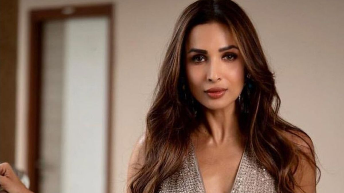 Malaika Arora wishes to be a mother again to a girl child, might consider adoption