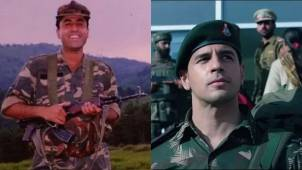'Shershaah': 7 powerful dialogues in the film that were actually said by Capt. Vikram Batra in real life