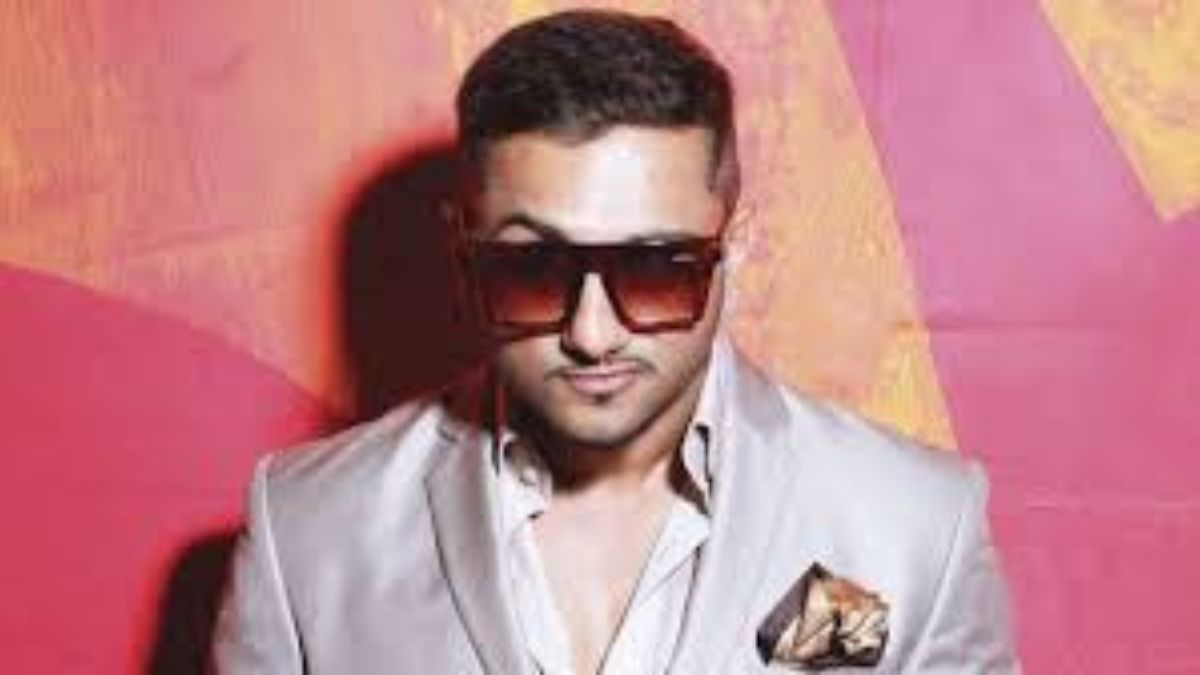 Honey Singh domestic violence case: Lawyer requests Singh's exemption from courtroom hearings