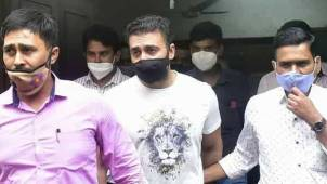 Raj Kundra's business partner reveals details about ongoing pornography case