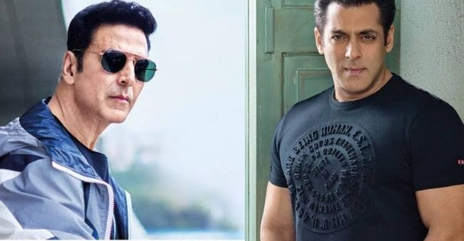 Delhi-based lawyer files against 38 celebs including Akshay Kumar and Salman Khan for revealing victim's name